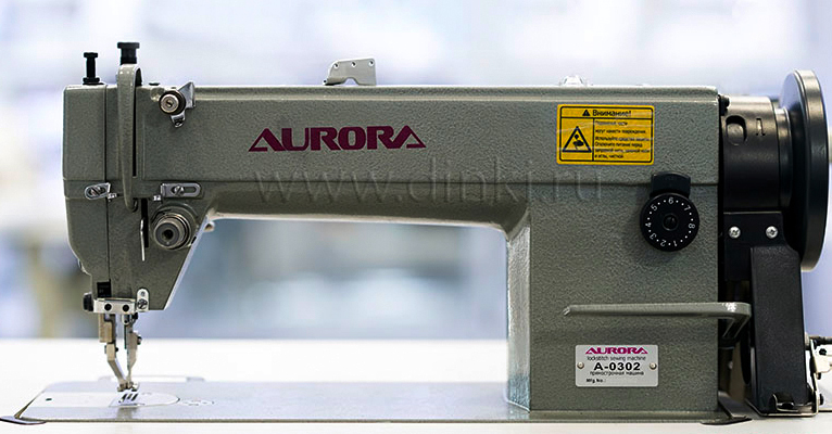 Аврора 0302 купить ткань для мебели во владивостоке